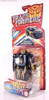 Transformers Revenge of the Fallen Bolt Bumblebee - Image #8 of 50