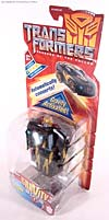 Transformers Revenge of the Fallen Bolt Bumblebee - Image #9 of 50