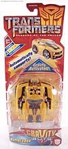 Transformers Revenge of the Fallen Bumblebee - Image #1 of 60