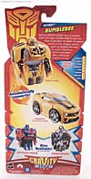 Transformers Revenge of the Fallen Bumblebee - Image #4 of 60