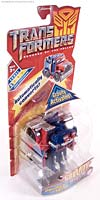 Transformers Revenge of the Fallen Optimus Prime - Image #3 of 56