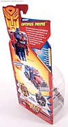 Transformers Revenge of the Fallen Optimus Prime - Image #4 of 56