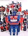 Transformers Revenge of the Fallen Optimus Prime - Image #51 of 56