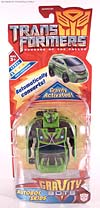 Transformers Revenge of the Fallen Skids - Image #1 of 54