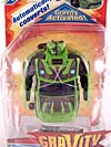 Transformers Revenge of the Fallen Skids - Image #2 of 54