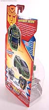 Transformers Revenge of the Fallen Skids - Image #4 of 54