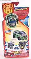 Transformers Revenge of the Fallen Skids - Image #5 of 54