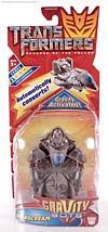 Transformers Revenge of the Fallen Starscream - Image #1 of 45