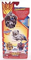 Transformers Revenge of the Fallen Starscream - Image #4 of 45