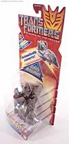 Transformers Revenge of the Fallen Starscream - Image #7 of 45