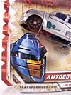 Transformers Revenge of the Fallen Gears - Image #3 of 84