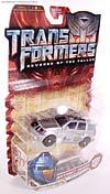 Transformers Revenge of the Fallen Gears - Image #4 of 84