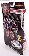 Transformers Revenge of the Fallen Gears - Image #5 of 84