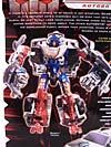 Transformers Revenge of the Fallen Gears - Image #7 of 84