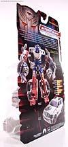 Transformers Revenge of the Fallen Gears - Image #10 of 84