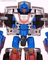 Transformers Revenge of the Fallen Gears - Image #38 of 84