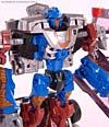 Transformers Revenge of the Fallen Gears - Image #43 of 84