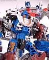 Transformers Revenge of the Fallen Gears - Image #83 of 84
