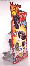 Transformers Revenge of the Fallen Barricade - Image #9 of 76