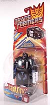 Transformers Revenge of the Fallen Barricade - Image #10 of 76