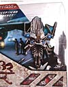Transformers Revenge of the Fallen Barricade - Image #8 of 179