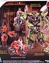 Transformers Revenge of the Fallen Arcee - Image #3 of 86