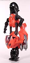 Arcee - Transformers Revenge of the Fallen - Toy Gallery - Photos 36 - 75
