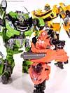 Transformers Revenge of the Fallen Arcee - Image #80 of 86
