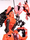 Transformers Revenge of the Fallen Arcee - Image #83 of 86