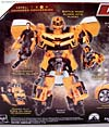 Transformers Revenge of the Fallen Bumblebee - Image #13 of 188