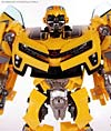 Bumblebee - Transformers Revenge of the Fallen - Toy Gallery - Photos 37 - 76