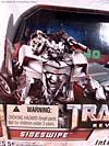 Transformers Revenge of the Fallen Sideswipe - Image #4 of 180