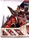 Transformers Revenge of the Fallen Sideswipe - Image #16 of 180