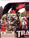 Transformers Revenge of the Fallen Skids - Image #12 of 163