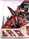 Transformers Revenge of the Fallen Tech Sergeant Robert Epps - Image #5 of 56