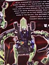 Transformers Revenge of the Fallen Hoist - Image #14 of 125