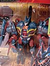 Transformers Revenge of the Fallen Infiltration Soundwave - Image #4 of 140