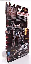 Transformers Revenge of the Fallen Interrogator Barricade - Image #11 of 108