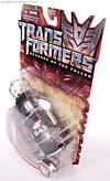 Transformers Revenge of the Fallen Interrogator Barricade - Image #13 of 108