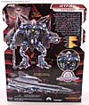 Transformers Revenge of the Fallen Jetfire - Image #7 of 125