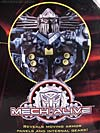 Transformers Revenge of the Fallen Jetfire - Image #10 of 125