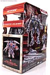 Transformers Revenge of the Fallen Jetfire - Image #13 of 125