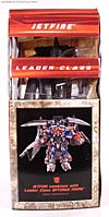 Transformers Revenge of the Fallen Jetfire - Image #14 of 125