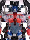 Transformers Revenge of the Fallen Jetpower Optimus Prime - Image #6 of 88
