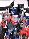 Transformers Revenge of the Fallen Jetpower Optimus Prime - Image #21 of 88