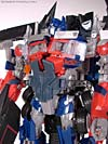 Transformers Revenge of the Fallen Jetpower Optimus Prime - Image #23 of 88
