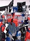 Transformers Revenge of the Fallen Jetpower Optimus Prime - Image #25 of 88