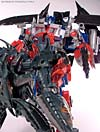 Transformers Revenge of the Fallen Jetpower Optimus Prime - Image #32 of 88