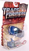Transformers Revenge of the Fallen Jolt - Image #4 of 78