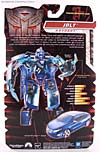 Transformers Revenge of the Fallen Jolt - Image #6 of 78